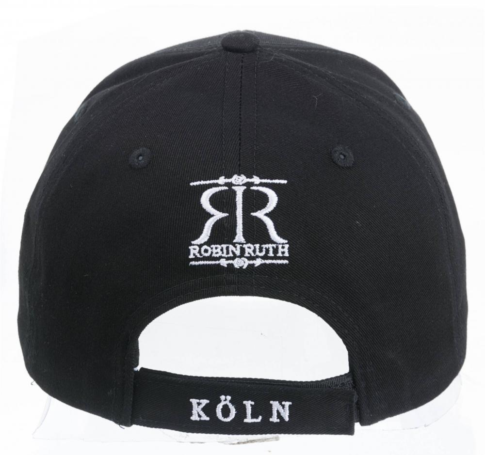 Kap Köln