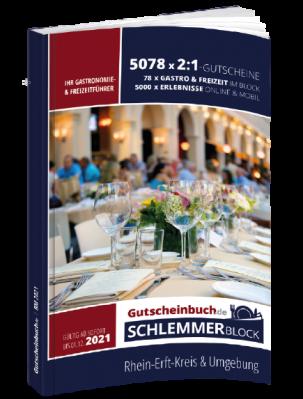 Sternmarsch Köln 2021